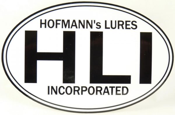 Hofmann's Lures Inc.