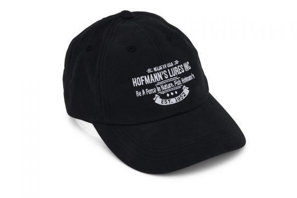 Hofmann's Lures Inc. Hat