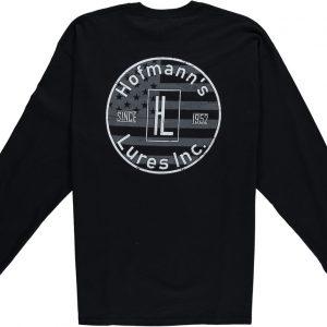 Hofmann's Lures Inc. Shirt
