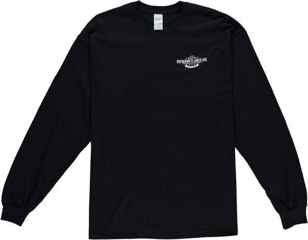 Hofmann's Lures Shirt