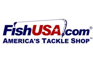FishUsa.com logo