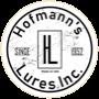 Hofmann's Lures Inc. logo
